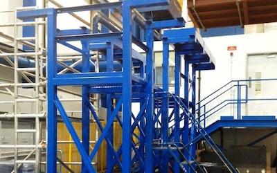 Tool Storage JIG (2)