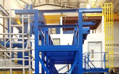 Tool Storage JIG (1)